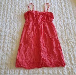 Old Navy Cotton Dress